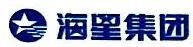 西安海星科技投资控股(集团)有限公司 最新采购和商业信息