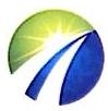 上海尚金新能源科技有限公司 最新采购和商业信息
