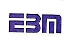 江西恒立兴机械有限公司 最新采购和商业信息
