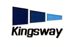 深圳市凯昇威电子科技有限公司 最新采购和商业信息