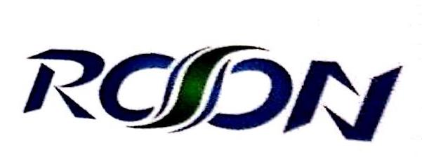 广东顺德合丰工程有限公司 最新采购和商业信息