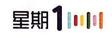浙江金华星期一生物技术有限公司 最新采购和商业信息