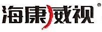 嘉兴海威智能科技有限公司