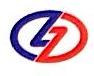 上海柏联国际物流有限公司 最新采购和商业信息