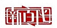四川新百代教育文化投资有限公司 最新采购和商业信息