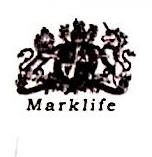 重庆马克莉菲商贸有限责任公司 最新采购和商业信息