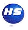 南京豪顺物流有限公司 最新采购和商业信息