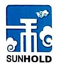 杭州祥和实业有限公司 最新采购和商业信息