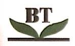 湖南康邦特科贸有限公司 最新采购和商业信息