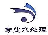 北京禹涛工程技术有限公司 最新采购和商业信息