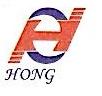 上海虹权新材料科技有限公司 最新采购和商业信息