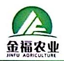 金麦穗(青岛)农业科技有限公司 最新采购和商业信息