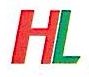 江苏海乐塑胶有限公司 最新采购和商业信息