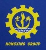 博罗县宏逸混凝土有限公司 最新采购和商业信息