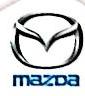怀化市恒旺汽车销售服务有限公司 最新采购和商业信息