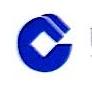 中国建设银行股份有限公司济南大观园支行 最新采购和商业信息