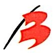 河南佰利联化学股份有限公司 最新采购和商业信息