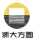方圆科技(杭州)有限公司 最新采购和商业信息