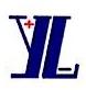 苏州宇量电池有限公司 最新采购和商业信息