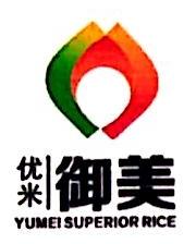 沈阳金沃粮油贸易有限公司 最新采购和商业信息