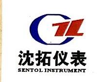 沈阳沈拓仪器仪表有限公司 最新采购和商业信息