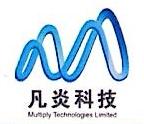 长沙凡炎网络科技有限公司 最新采购和商业信息