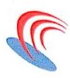 联咏科技(深圳)有限公司 最新采购和商业信息