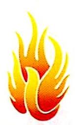 北京市珍明文化艺术有限公司 最新采购和商业信息