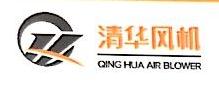 浙江上清风机有限公司 最新采购和商业信息