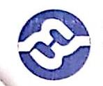 宁波富邦控股集团有限公司 最新采购和商业信息