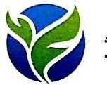 重庆山丰生态农业发展有限公司