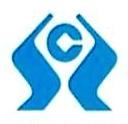 湖北蕲春农村商业银行股份有限公司 最新采购和商业信息