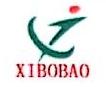 喜博宝(天津)厨具有限公司 最新采购和商业信息