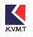 天津凯维商贸有限公司 最新采购和商业信息