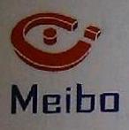 南京美博医疗器械有限公司 最新采购和商业信息