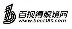 南京百视得光学科技有限公司