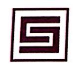 赤峰世元房地产开发有限责任公司 最新采购和商业信息