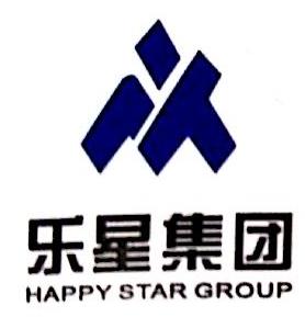 北京乐星空调设备有限公司 最新采购和商业信息