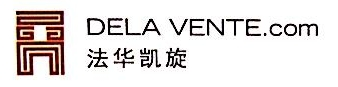 法华凯旋(北京)科技有限公司 最新采购和商业信息