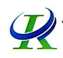 合肥科悦商贸有限公司 最新采购和商业信息