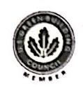 君凯环境管理咨询(上海)有限公司