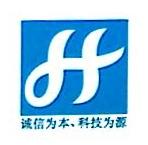深圳市双合电气股份有限公司 最新采购和商业信息