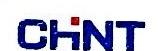 通化市辛达电气设备销售有限公司 最新采购和商业信息