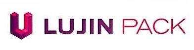 上海露金包装机械有限公司 最新采购和商业信息