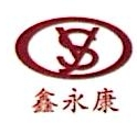 深圳市镀之宝科技有限公司 最新采购和商业信息