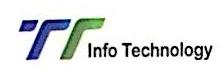 济南拓泰信息科技有限公司 最新采购和商业信息