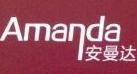 郑州安曼达商贸有限公司