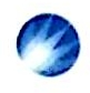 亮锐商贸(上海)有限公司 最新采购和商业信息