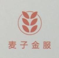 上海诺宜财富管理有限公司