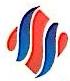 杭州临安迪恩化工有限公司 最新采购和商业信息